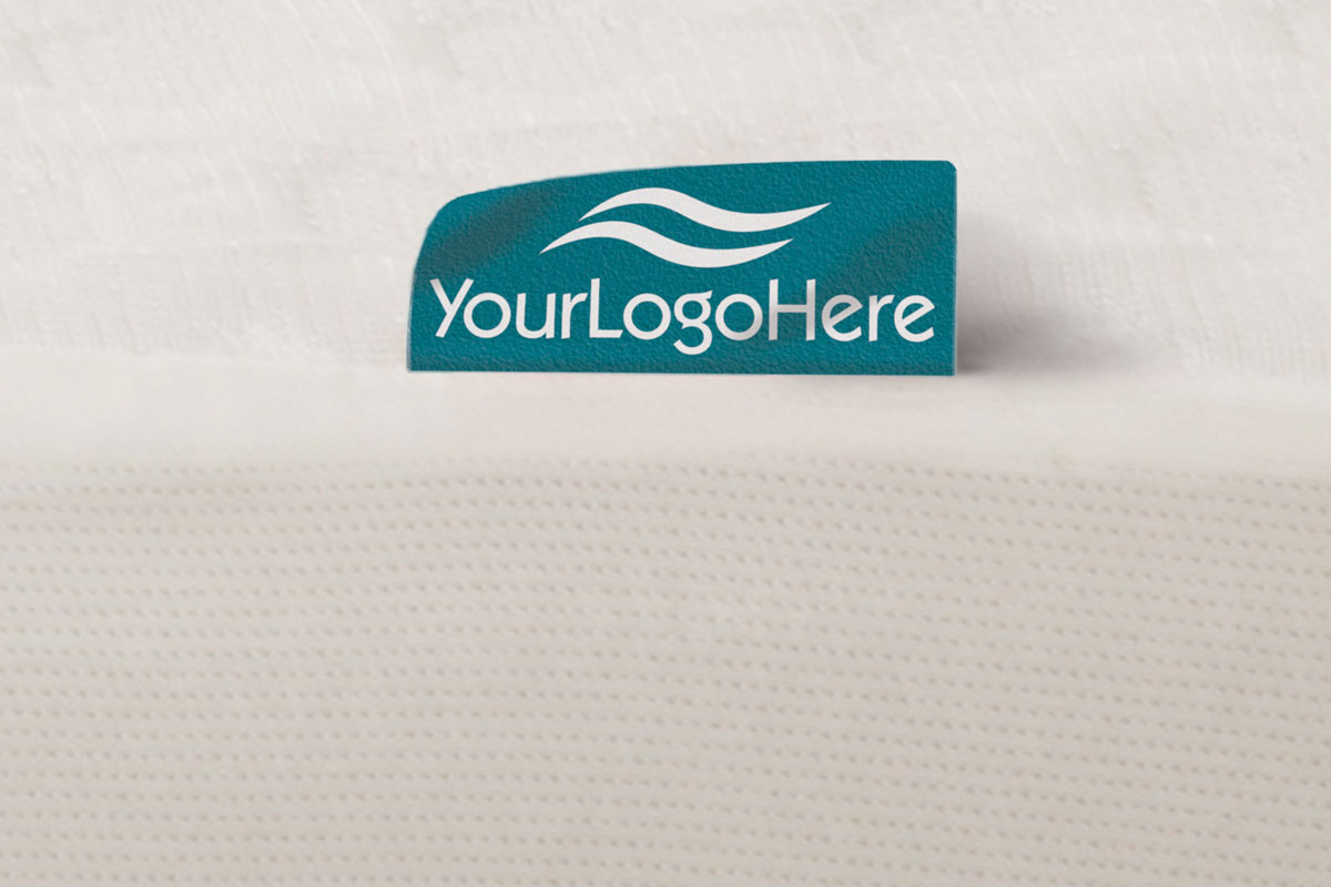 Private Label Bedding - Custom Branding - Danican Bedding Manufacturer - Guide-to-Private-label-bedding