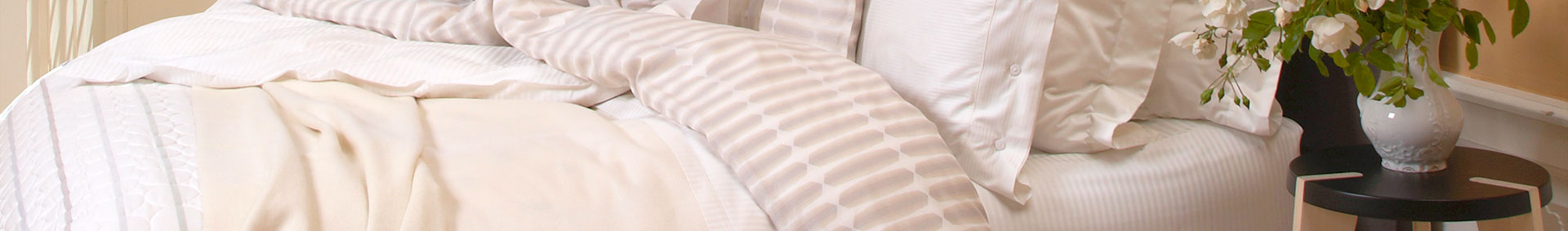 Private Label Bedding - Foam Mattresses - Memory Foam - Gel Foam - Pillows - Sheet Sets - Memory Foam Mattress Toppers - Hybrid Coil and Foam Mattresses - Linens - Danican Private Label Bedding Manufacturer