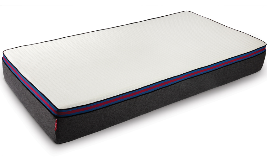 Memory Foam Mattress - Danican Private Label Mattress Manufacturer