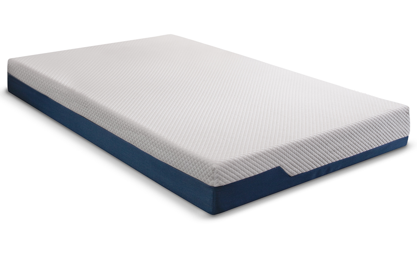 Cooling Mattress Fabrics - Memory Foam Mattress - CoolPoint - Danican Private Label Mattress Manufacturer